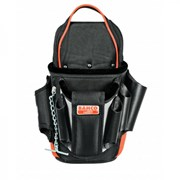 4750-EP-1 BAHCO Electricians Pouch
